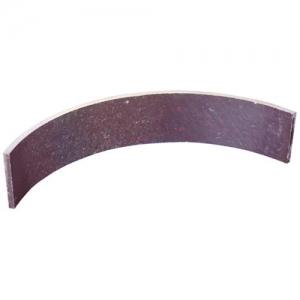 Buy Slips brake KMZ-8.15206542 non-alcoholic