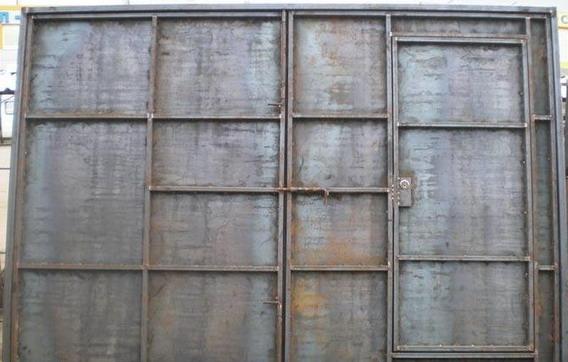 Buy Steel Door