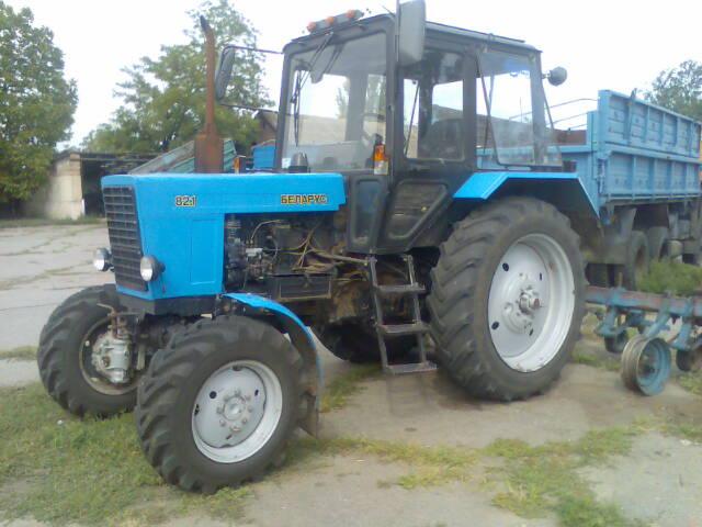 Трактор МТЗ 82.1 купить в Пролетарии 7e174b5a824eb