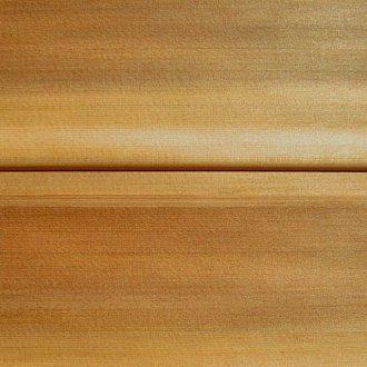 Купить Вагонка Канадский кедр 11/94 для бани и сауны.