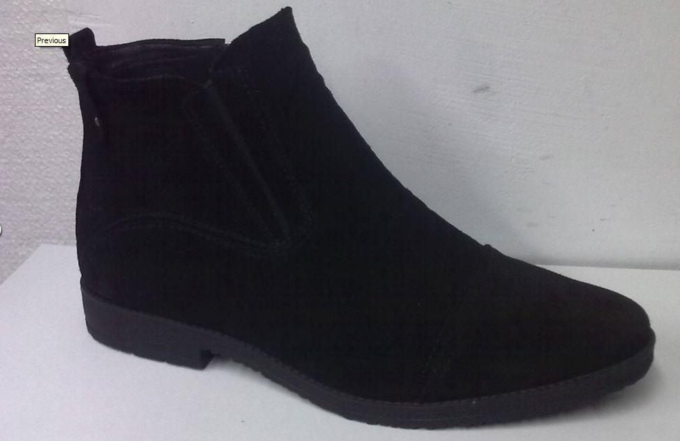 купить туфли прошлогодней коллекции карло пазолини
