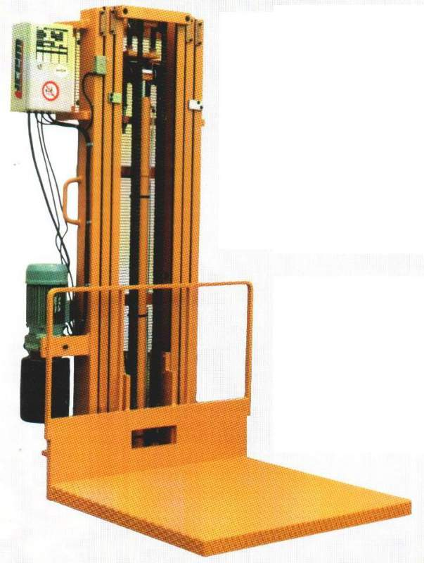 Buy Interfloor elevator