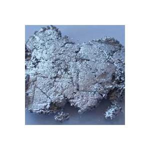 Алюминиевая паста ПД