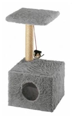 Купить Когтеточка для кошек Ferplast TEDDY 5