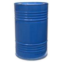 Алкидно — стирольная смола АС