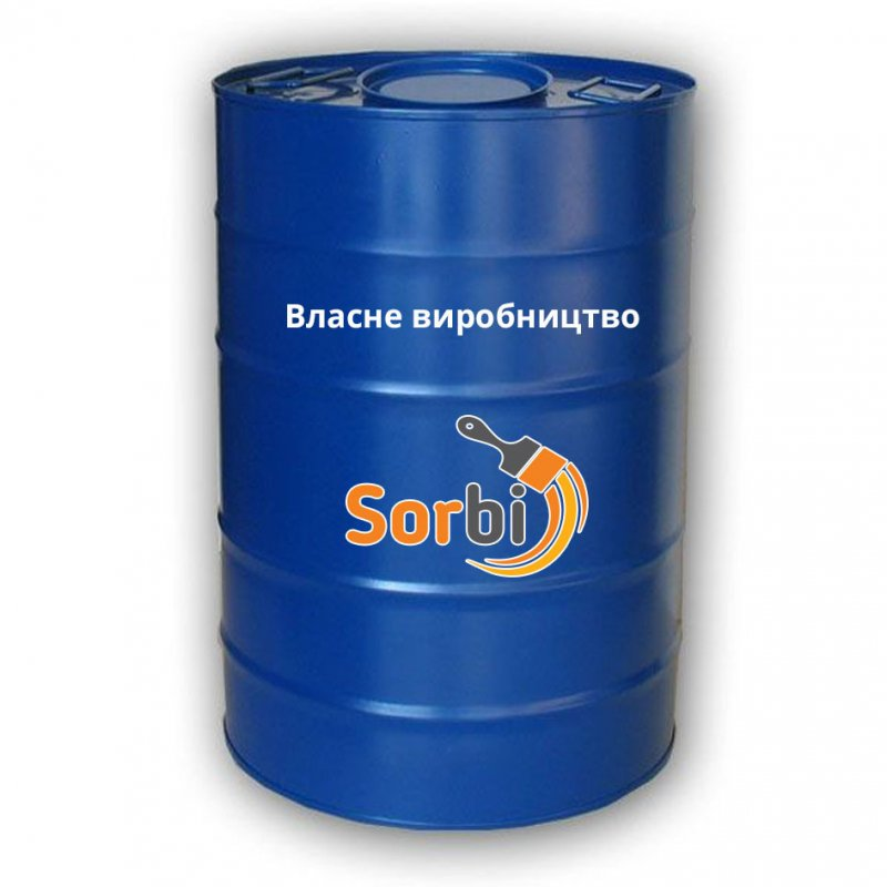 Лак полиуретановый УР-231