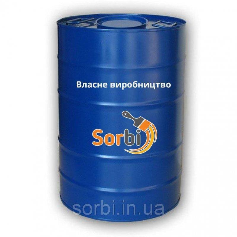 Купить Грунтовка УРФ-0106 (ГОСТ)
