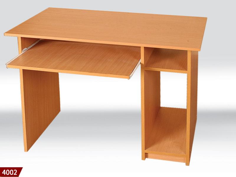маленький компьютерный стол мебель офисная купить мебель для
