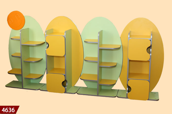 Шкаф детская стенка мебель на заказ