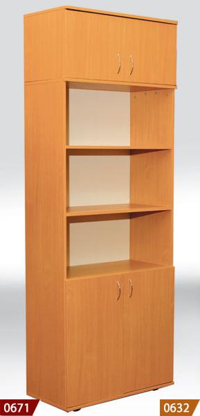 Корпусную мебель от производителя