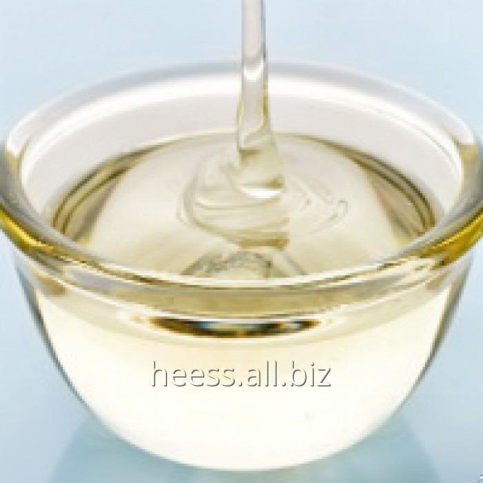 Купити ПАР - децилів-глюкозиди (INCI: Decyl Glucoside)