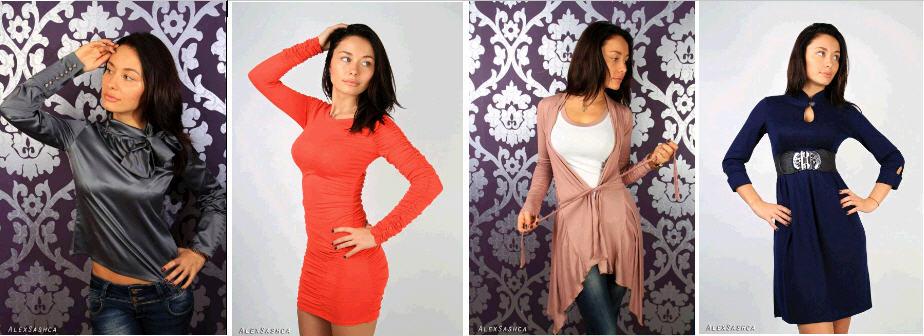 f0e4f8997982 Одежда женская от производителя, оптом и в розницу, Одесса, Украина, цена,  фото, купить