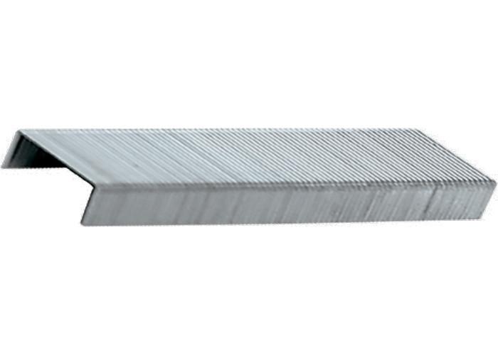 Купить Скобы, 8 мм, для мебельного степлера, тип 53, 1000 шт .// MTX 411189