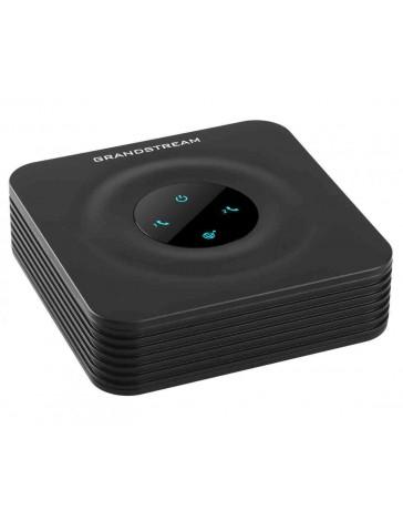 Купить VoIP-шлюз Grandstream HandyTone HT802