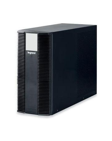 Купить Батарея Legrand для KEOR LP 2000ВА, 12штх7.2Ачх12В, Tower (310599)
