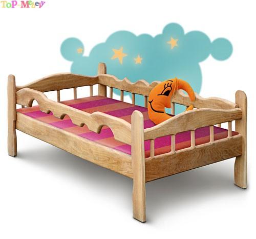 Кровать детские кровати детские
