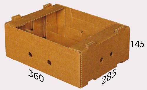 Упаковка из бумаги и картона.Гофроупаковка в Донецке