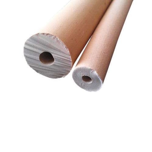 Трубки вакуумные резиновые ТУ 38.105881-85