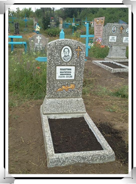 Фото надгробные памятники из гранитной крошки надгробные памятники фото из гранита питер