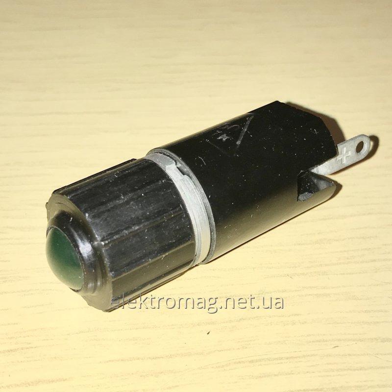 خرید کن تقویت سیگنال سبز SLC-77 پردازنده
