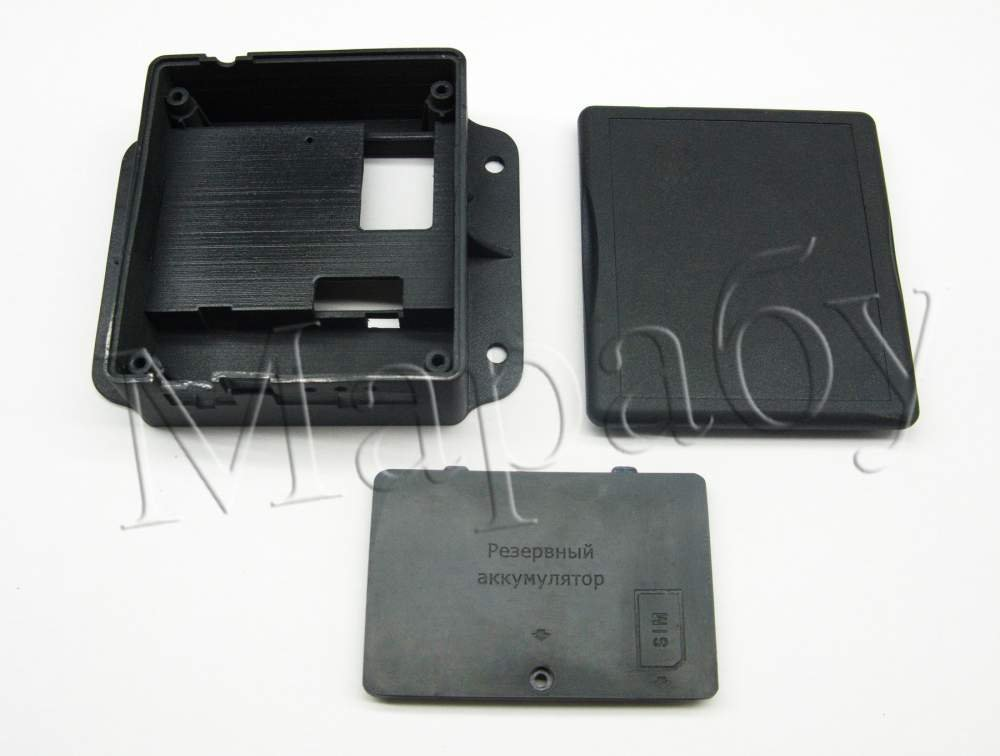 Buy Cases for figurative devices