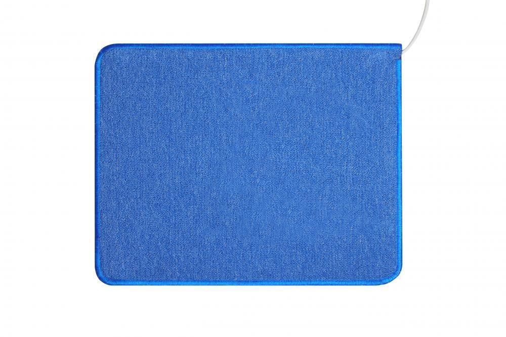 Купить Греющий коврик SolRay 1030мм х 1030 мм (серый)