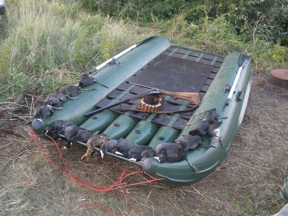 куплю лодку б у недорого луганск