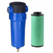 Купить Осушитель воздуха (фильтр), 1/2, 1170л/мин Omi HF0010