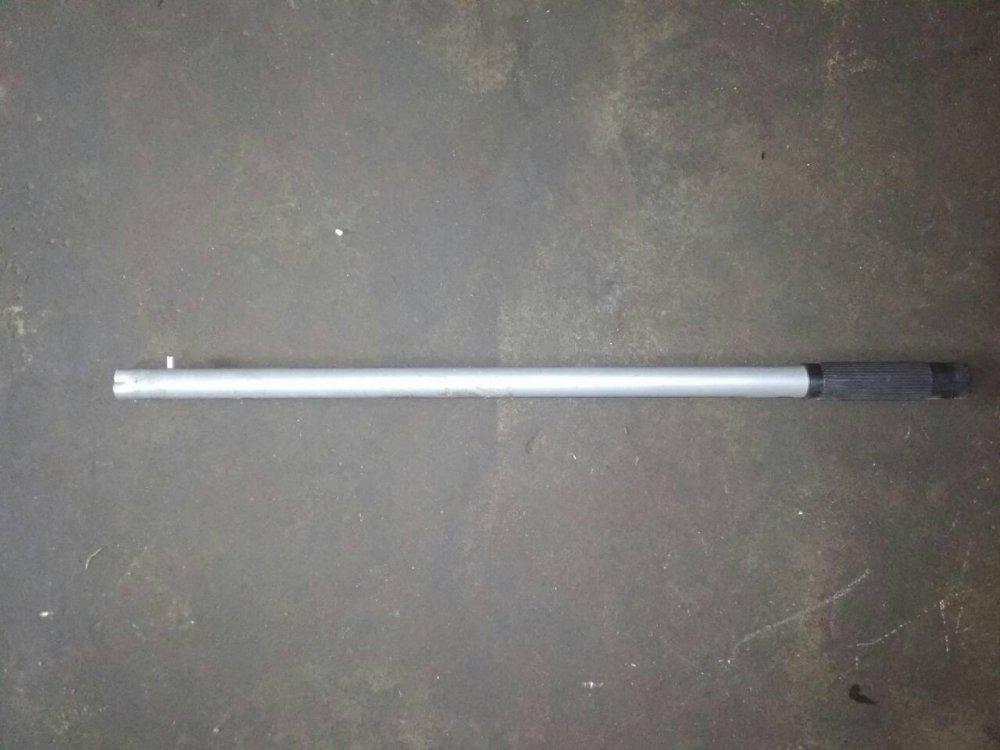 Купить Ручка домкрата (рычаг) подкатного гидравлического 2т