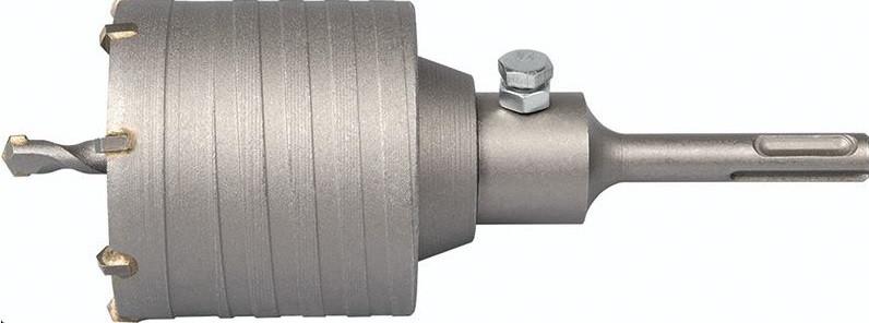 Купить Фреза по бетону SDS-PLUS 50мм, с 6 победит. напайками Falc F-03-237
