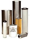 Купить Гитдравлические фильтры
