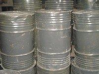 Buy Calcium carbide