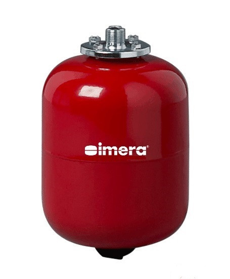 Buy Gas for heating equipment