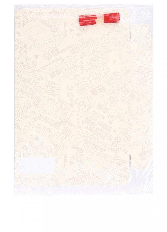 Купить Подарочная упаковка бежевый K01-111304