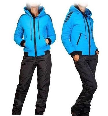 Схемы вязания спицами пальто большого