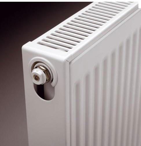 Радиаторы стальные-продажа, монтаж, установка, подбор комплектующих и оборудования, сервис, обслуживание, ремонт, вызов мастера на дом.