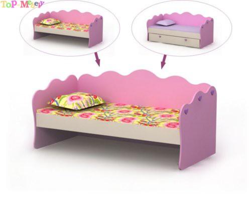 Детская мебель - замечательный ассортимент от интернет-магазина Казми.ру. У нас Вы сможете купить Детская мебель по очень низким ценам в Казани!