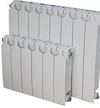 Радиаторы металлические, биметаллические-продажа, монтаж, установка, подбор комплектующих и оборудования, сервис, обслуживание, ремонт, вызов мастера на дом.