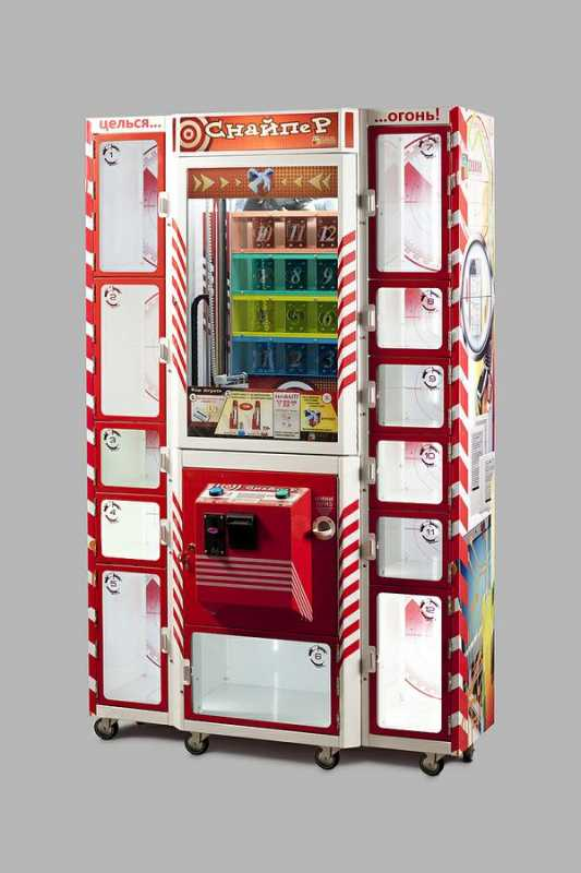 Купить развлекательно игровые автоматы лучшие онлайн казино рейтинг