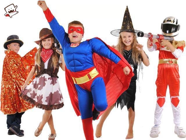 Karnaval giyimi Donetsk'de о Karnavalnye kostyumy Halloween, Internet-magazin internet magazas?ndan Karnaval giyimi Donetsk (Ukr