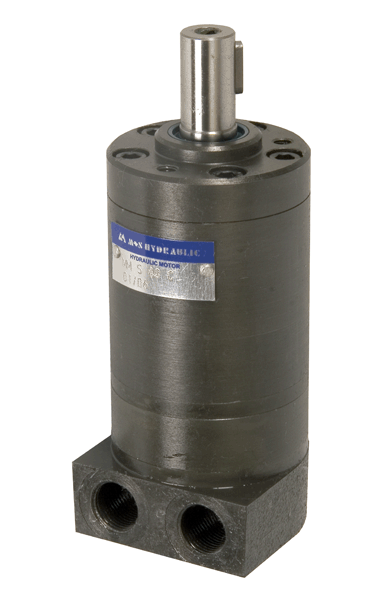 Buy Hydromotors (motors) gerotorny for utility the tekhnikirazlichny sizes and characteristics. Productions Vickers, Bosch-Rexroth, Parker, Denison, Kawasaki, Danfoss, Linde, OMFB, Kracht, Vivoil, Marzocchi,