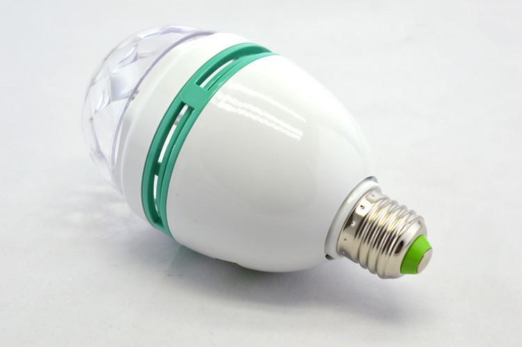 Купить Лампа для вечеринок LED Mini Party Light, Диско лампа