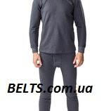 Купить Кальсоны для мужчин (штаны) термобелье Spaio Survival Line (Спайо), размер XL