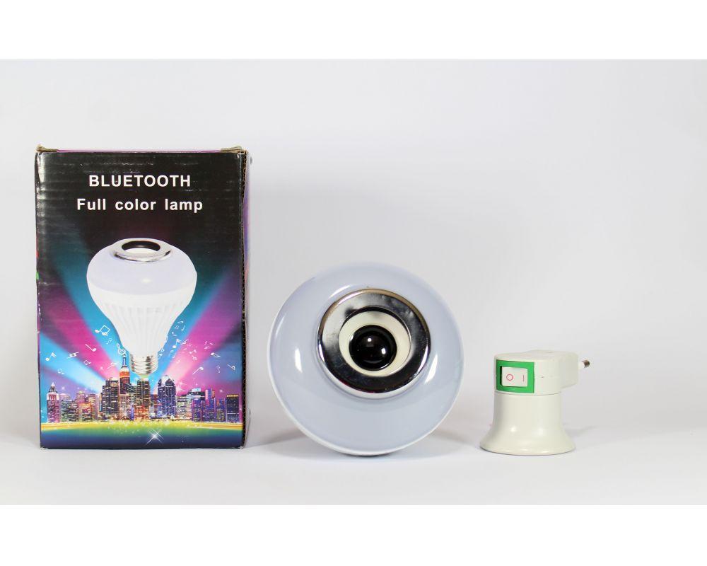 Купить Диско лампа Ball 2015-2 (диско шар, лазер)