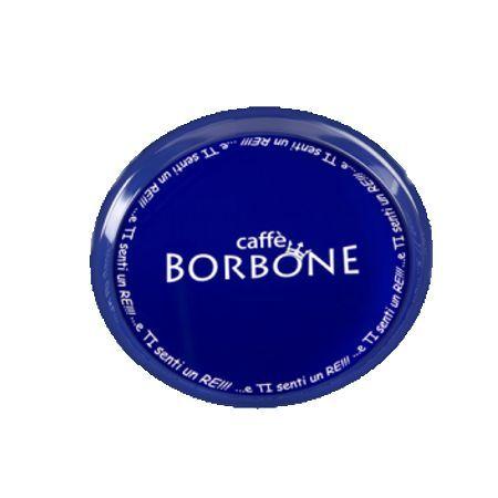 Купить Поднос с противоскользящим покрытием Caffe BORBONE