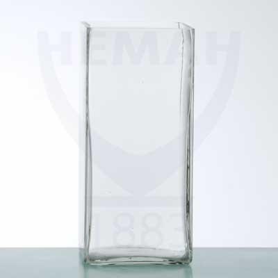 Купить вазы для цветов стеклянные оптом