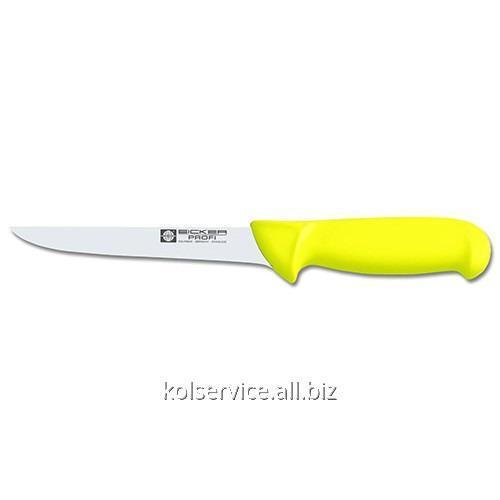 Купить Обвалочный нож EICKER 507.10 (Германия) «PROFI»