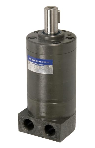 Buy Hydromotors, hydraulic pumps, hydraulic cylinders