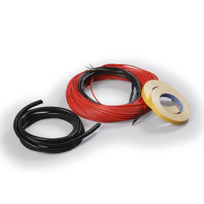 Нагревательный кабель ThinKit EFHTK4