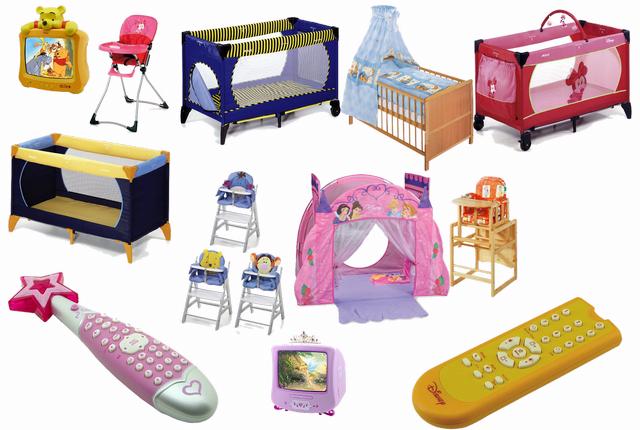 Товары для новорожденных купить в Луганске 6f37a4b51ca